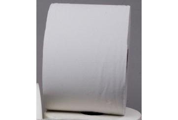 Saco de 2 Rollos celulosa industrial 2 capas Eco 3,5 kgs. Compac