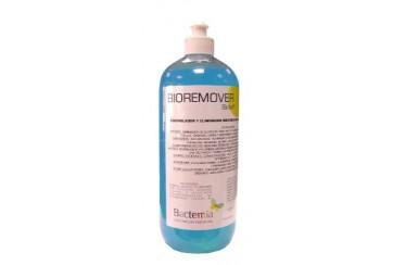 Botella 1 L. Desengrasante enzimatico * BIOREMOVER