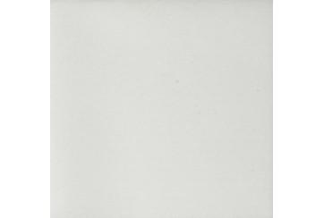 Caja de 1000 Servilletas tissue-seco Brisacel 40x40 cms. blancas