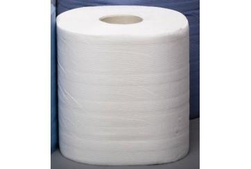 Saco de 6 Rollos secamanos 2 capas Extra laminada